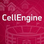 CellEngine and LTE-U spectrum utilization