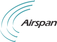 Case Study: Airspan