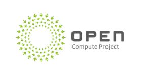 OCP Telco Engineering