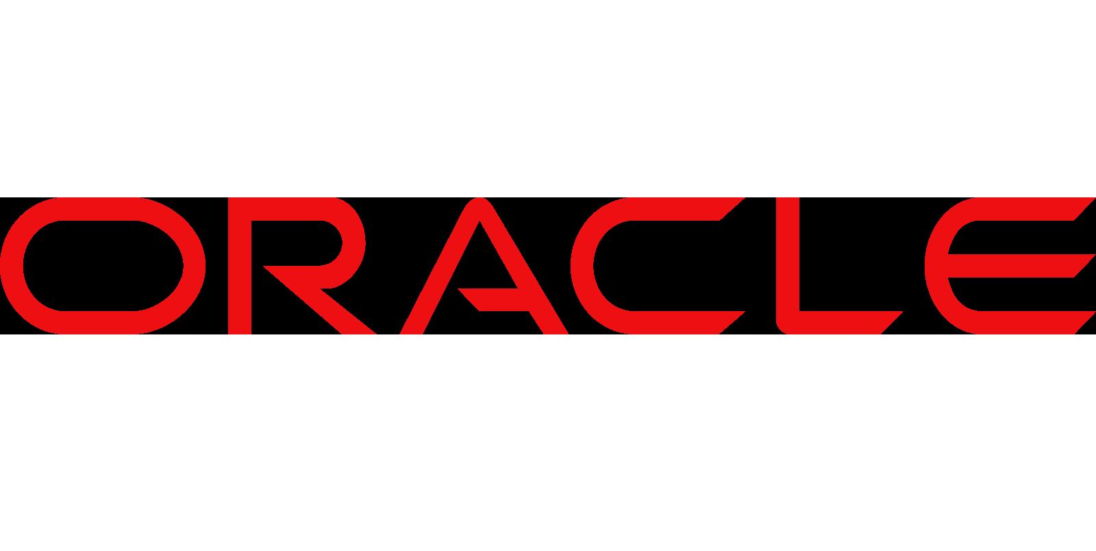 radisys oracle