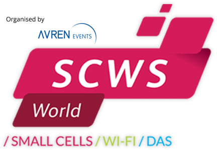 SCWS 2016
