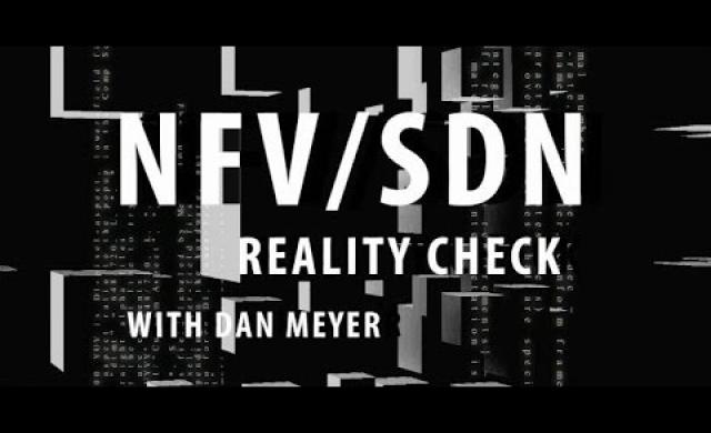 Finding the connection between 5G and CORD – NFV/SDN Reality Check Ep. 95