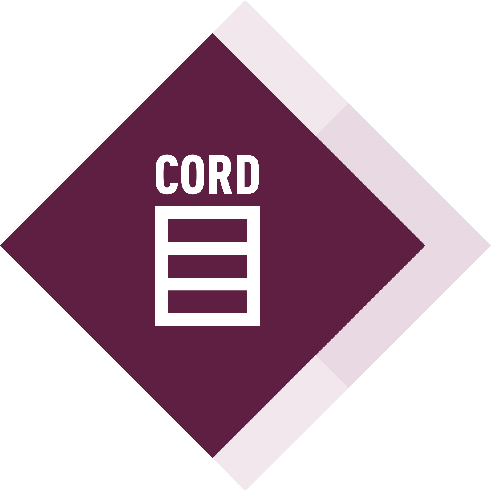 CORD Pods feature Image